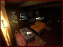 zpo_cabin01_th.jpg