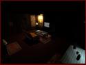 zpo_cabin02_th.jpg
