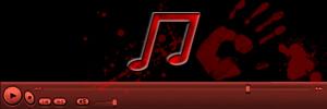 zps_music_preview.jpg